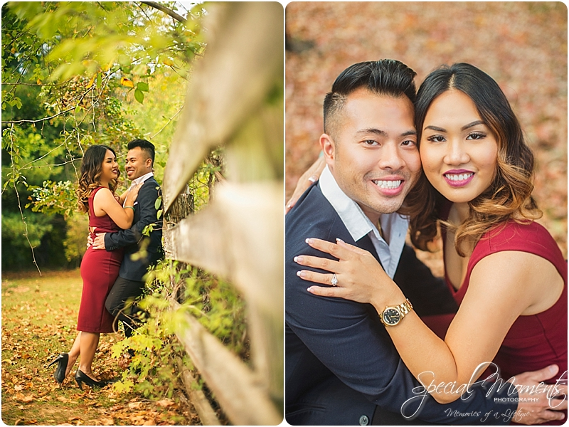 fayetteville-arkansas-engagement-photographer-fayetteville-engagement-photographer-special-moments-photography-www-specialmomentsblog-com_0197