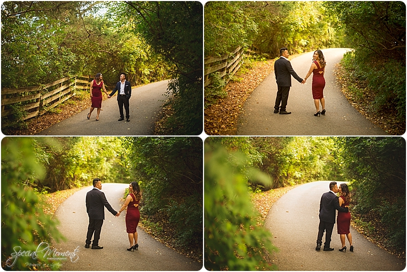fayetteville-arkansas-engagement-photographer-fayetteville-engagement-photographer-special-moments-photography-www-specialmomentsblog-com_0198