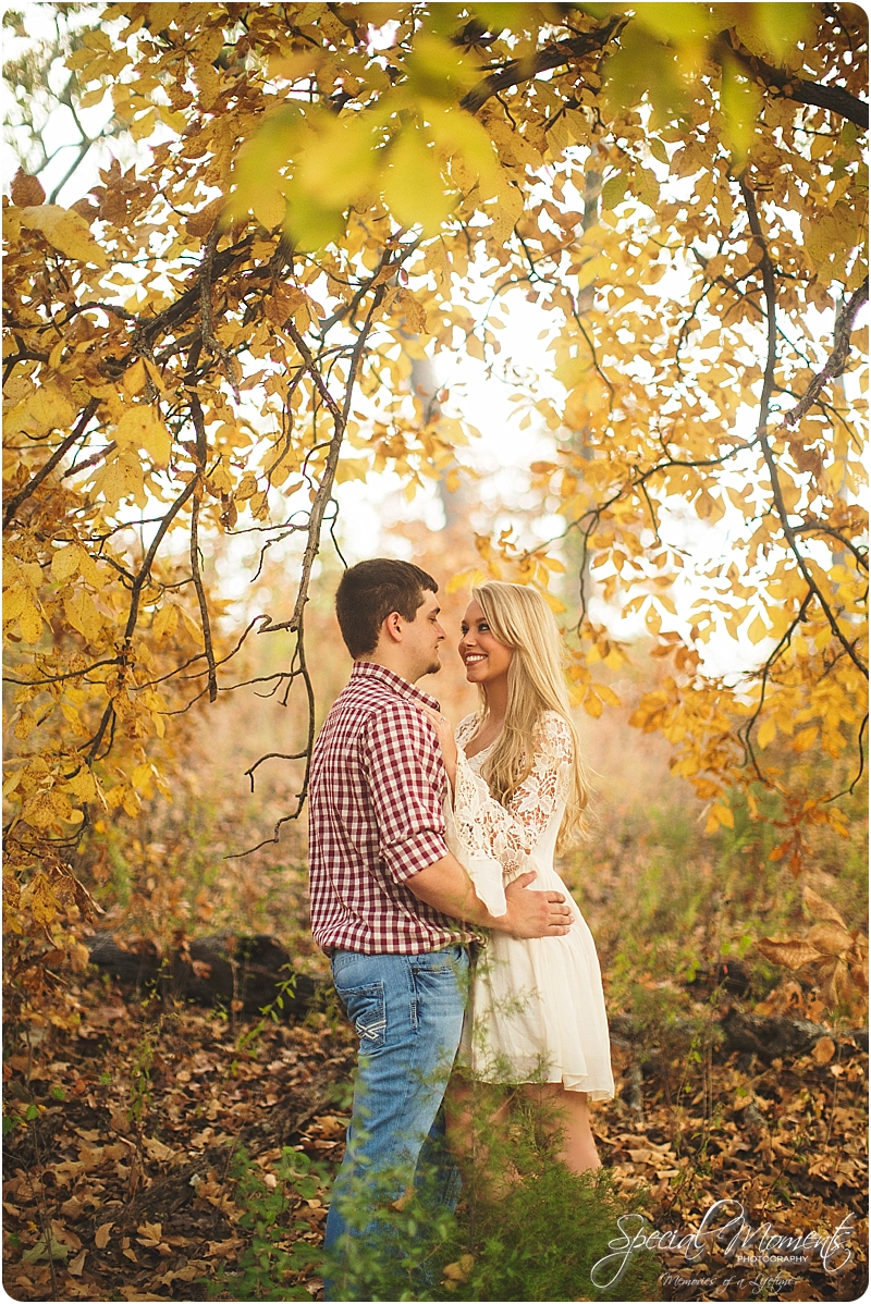 fort-smith-engagement-photographer-fort-smith-arkansas-engagement-photographer-southern-engagement-pictures_0002