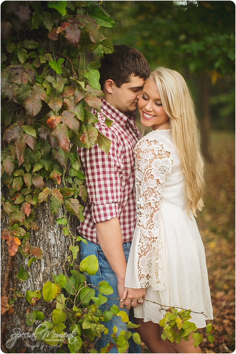 fort-smith-engagement-photographer-fort-smith-arkansas-engagement-photographer-southern-engagement-pictures_0003