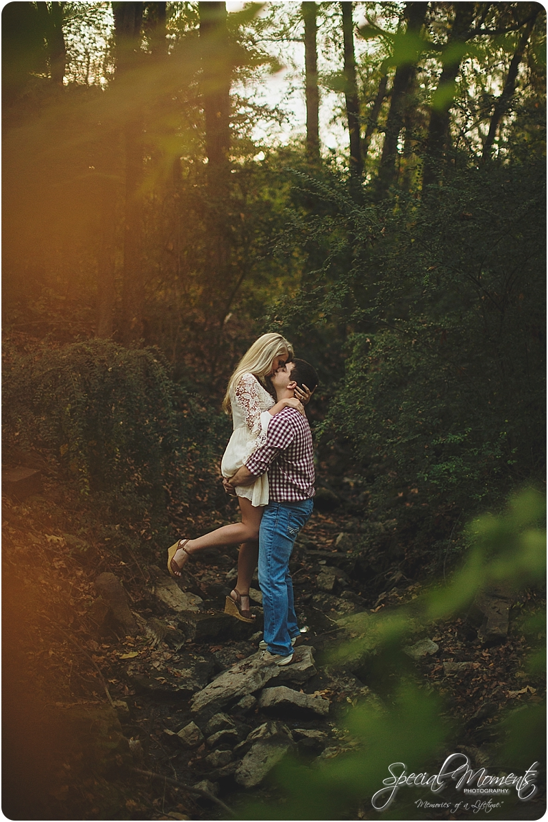fort-smith-engagement-photographer-fort-smith-arkansas-engagement-photographer-southern-engagement-pictures_0004