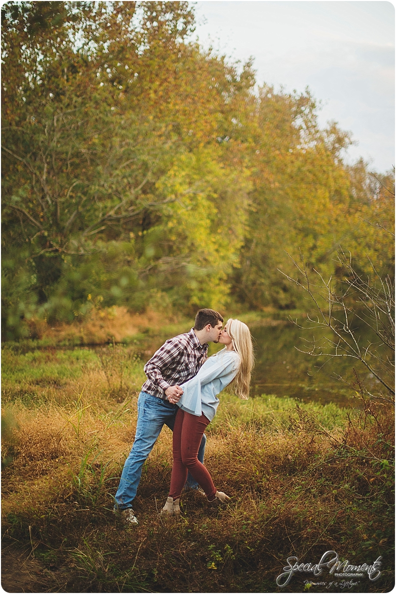 fort-smith-engagement-photographer-fort-smith-arkansas-engagement-photographer-southern-engagement-pictures_0005