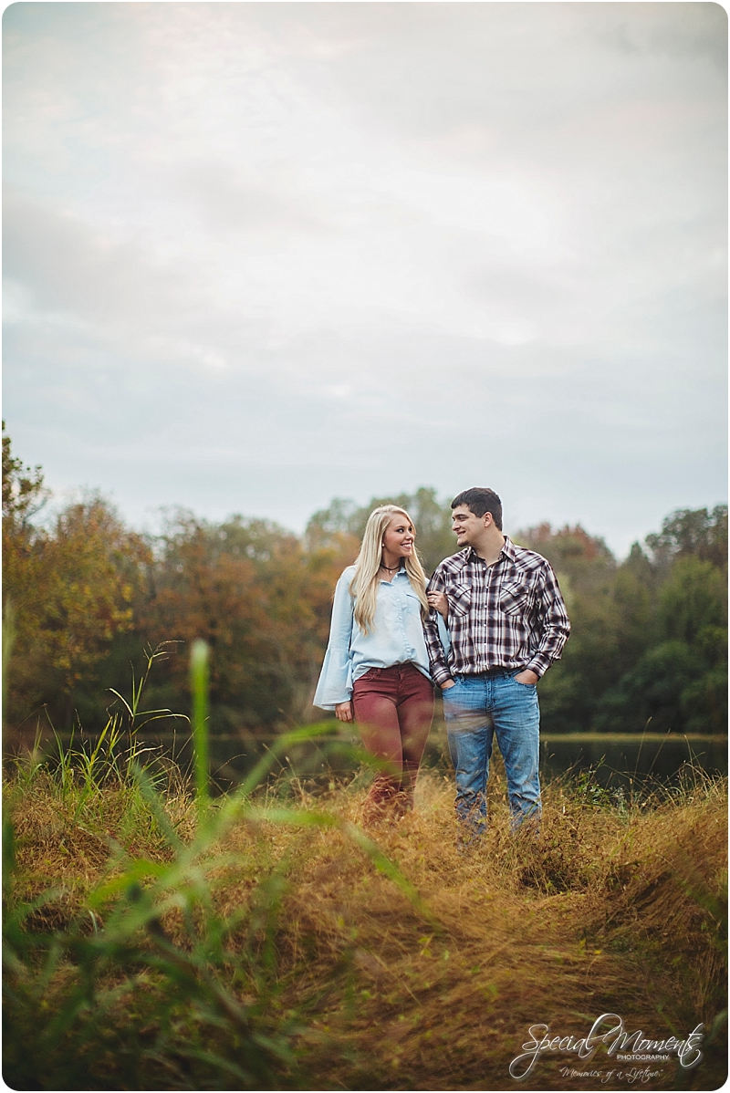 fort-smith-engagement-photographer-fort-smith-arkansas-engagement-photographer-southern-engagement-pictures_0006