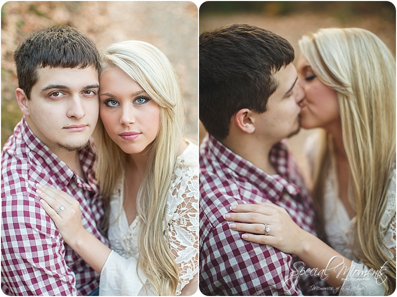 fort-smith-engagement-photographer-fort-smith-arkansas-engagement-photographer-southern-engagement-pictures_0007