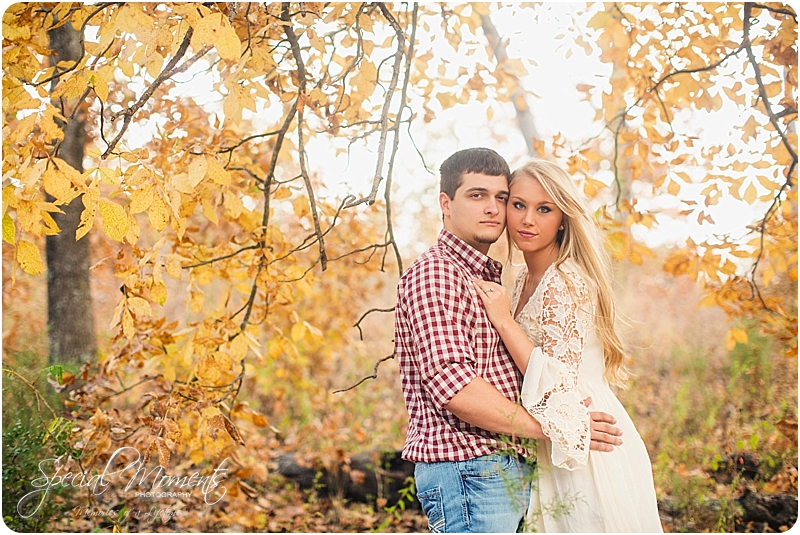 fort-smith-engagement-photographer-fort-smith-arkansas-engagement-photographer-southern-engagement-pictures_0008