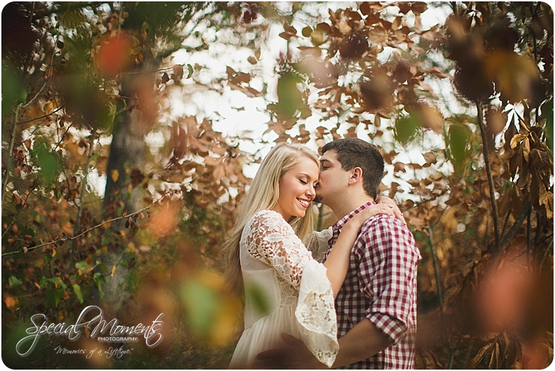 fort-smith-engagement-photographer-fort-smith-arkansas-engagement-photographer-southern-engagement-pictures_0009