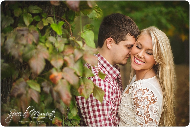 fort-smith-engagement-photographer-fort-smith-arkansas-engagement-photographer-southern-engagement-pictures_0011