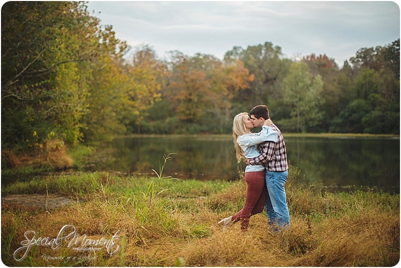 fort-smith-engagement-photographer-fort-smith-arkansas-engagement-photographer-southern-engagement-pictures_0013