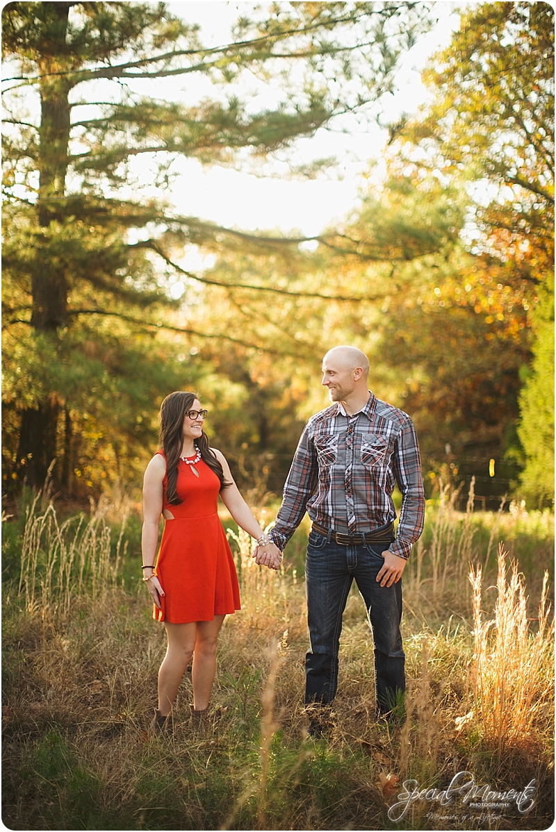 fort-smith-engagement-photographer-fort-smith-arkansas-engagement-photographer-southern-engagement-pictures_0014