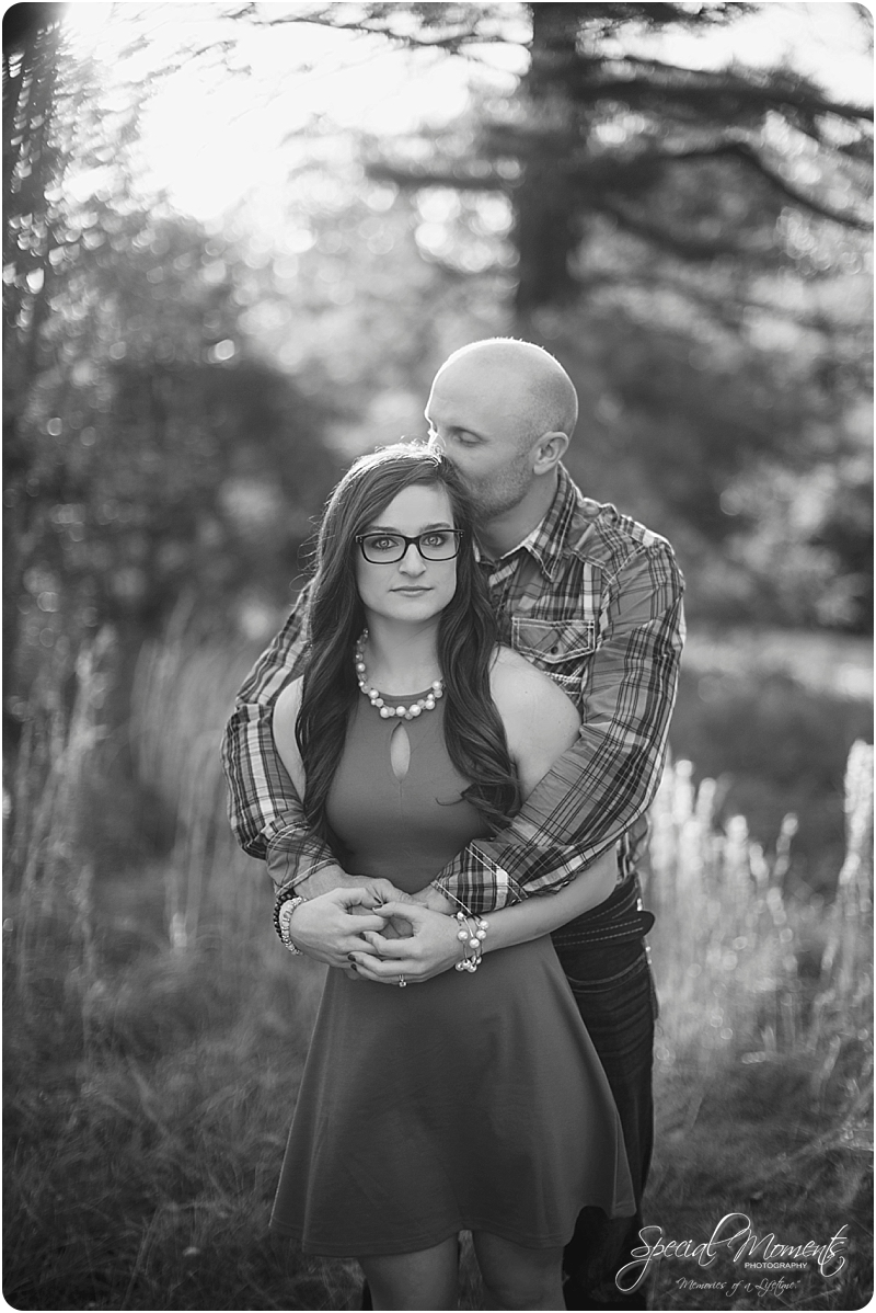 fort-smith-engagement-photographer-fort-smith-arkansas-engagement-photographer-southern-engagement-pictures_0015