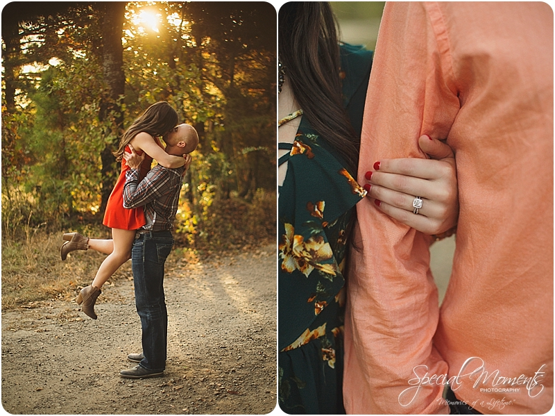 fort-smith-engagement-photographer-fort-smith-arkansas-engagement-photographer-southern-engagement-pictures_0019
