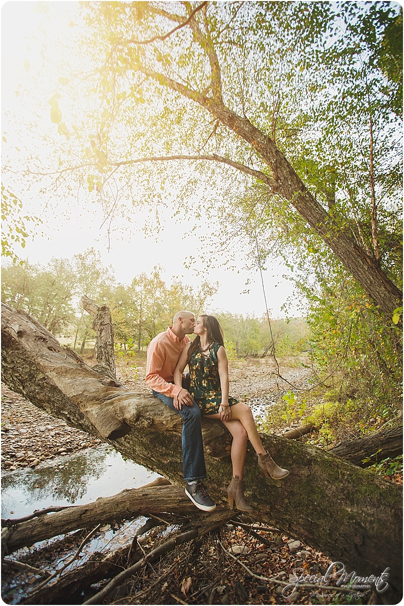 fort-smith-engagement-photographer-fort-smith-arkansas-engagement-photographer-southern-engagement-pictures_0022