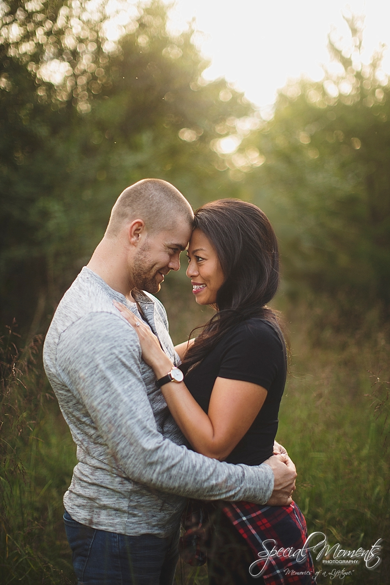 fort-smith-engagement-photographer-fort-smith-arkansas-engagement- ...