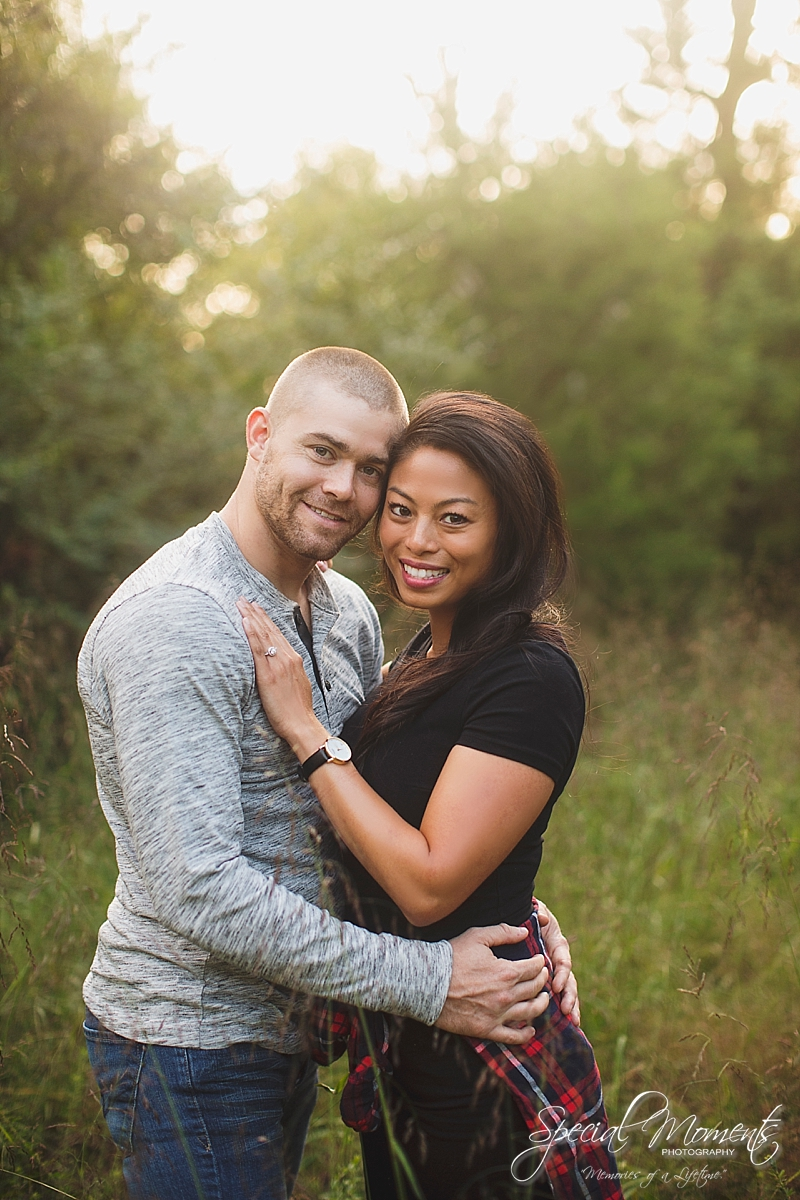 ... fort-smith-engagement-photographer-fort-smith-arkansas-engagement- ...