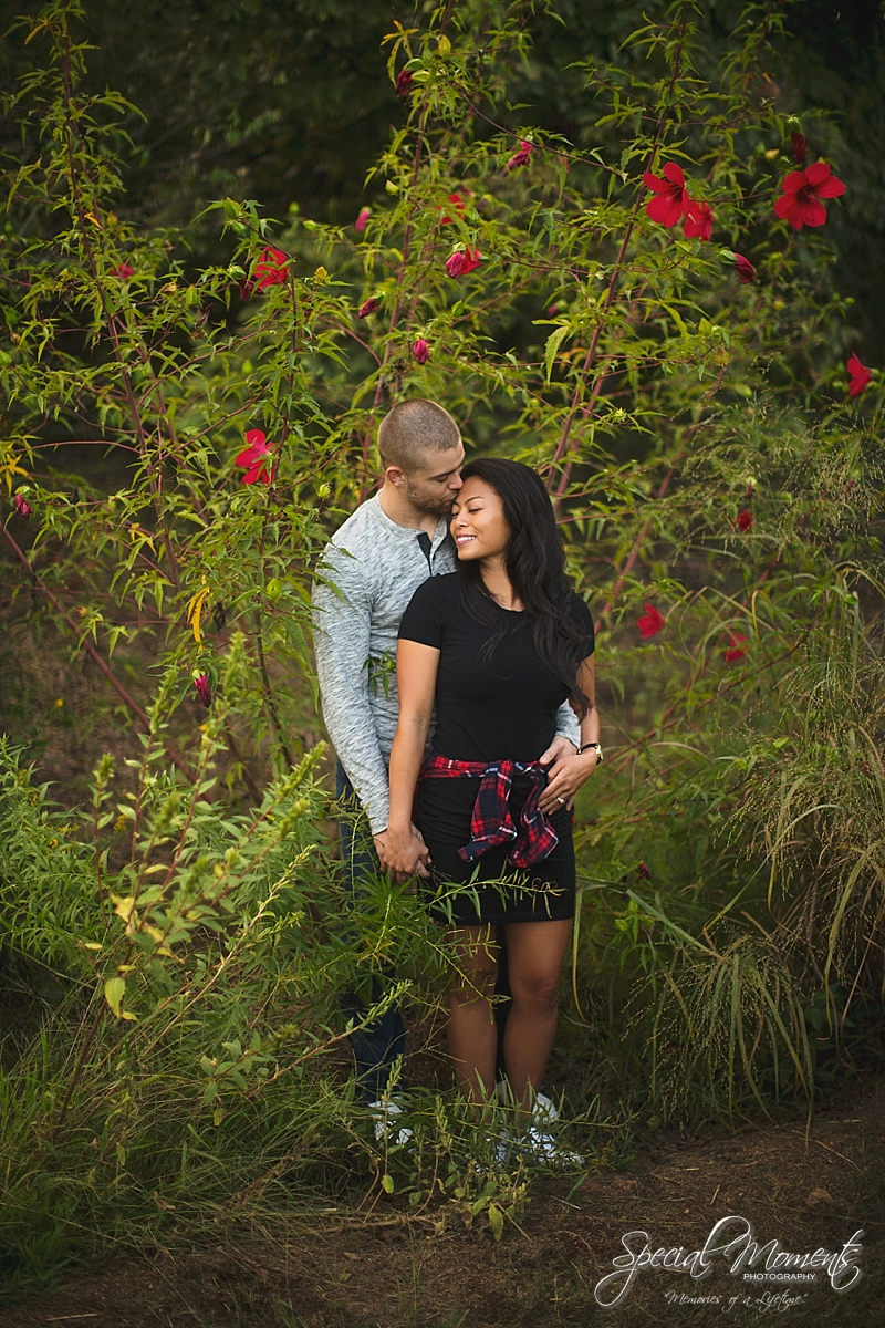 fort-smith-engagement-photographer-fort-smith-arkansas-engagement-photographer-southern-engagement-pictures_0290
