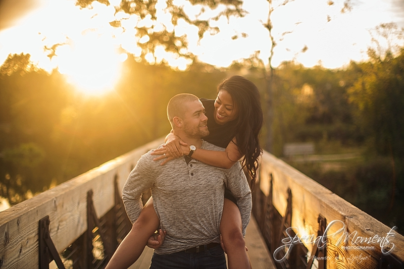 fort-smith-engagement-photographer-fort-smith-arkansas-engagement-photographer-southern-engagement-pictures_0293