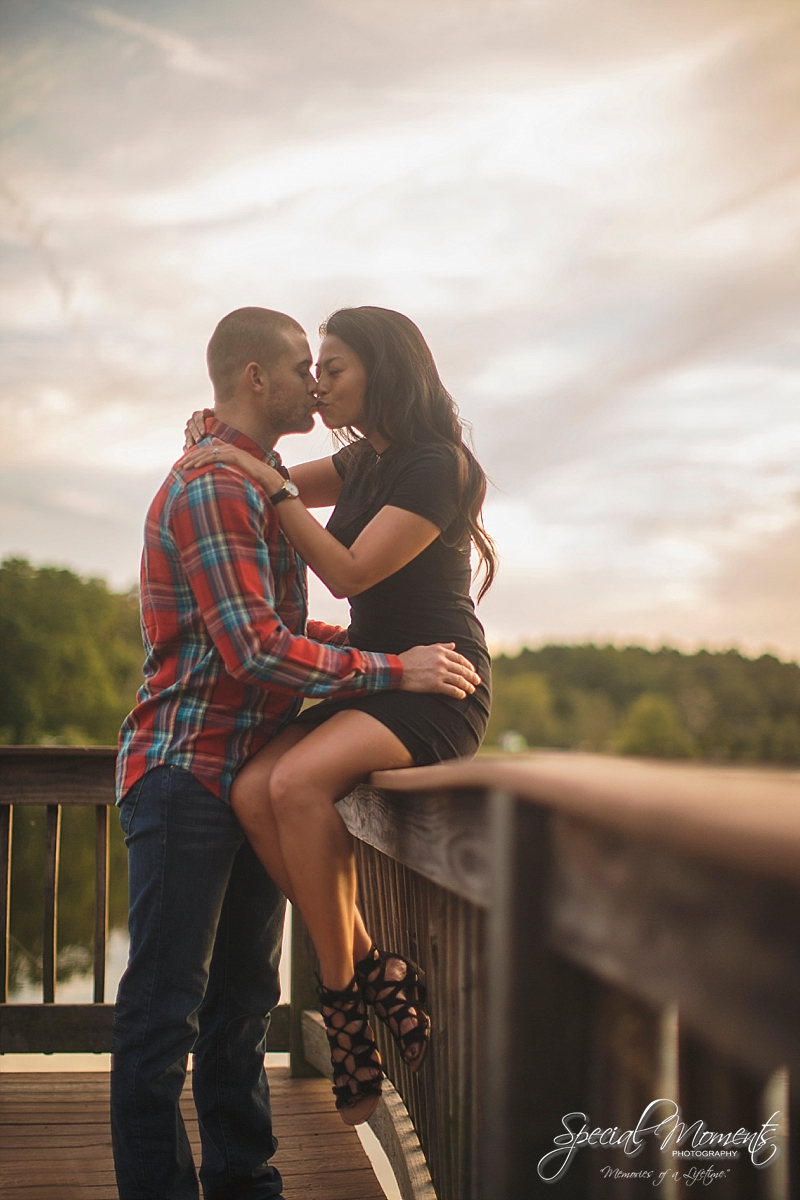 fort-smith-engagement-photographer-fort-smith-arkansas-engagement-photographer-southern-engagement-pictures_0295