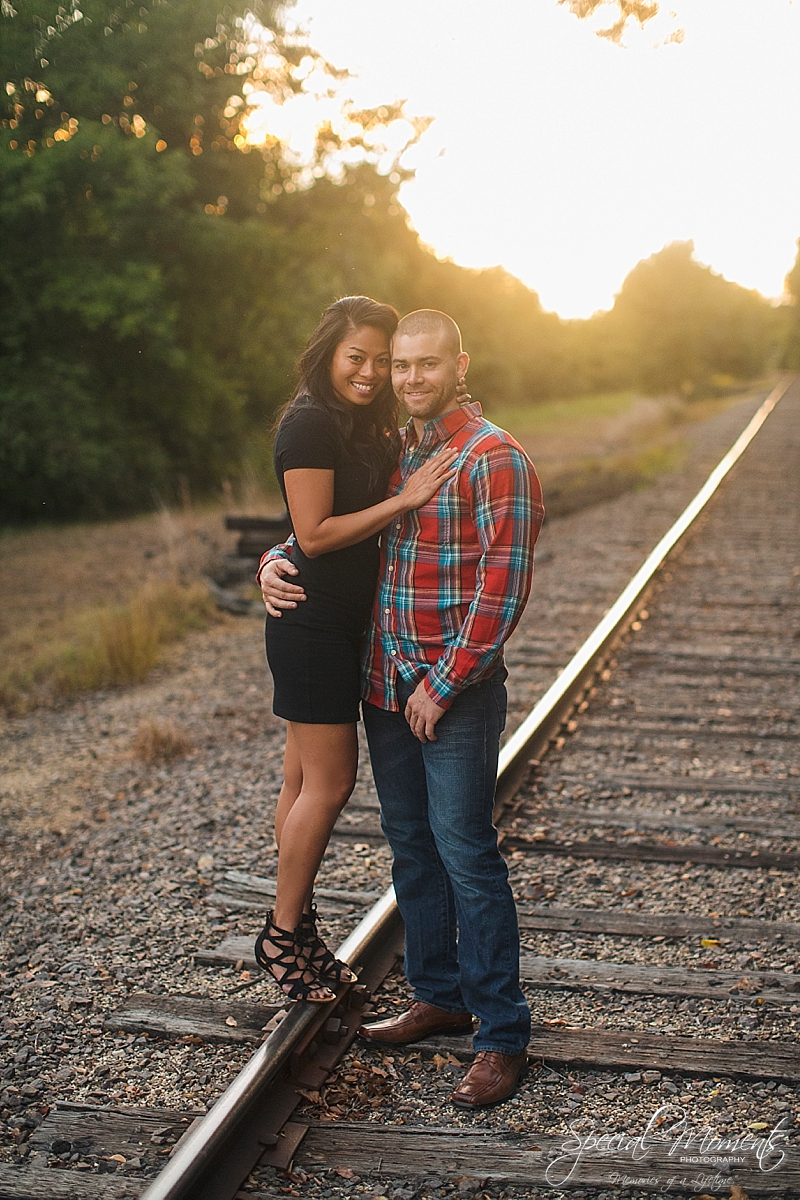 fort-smith-engagement-photographer-fort-smith-arkansas-engagement-photographer-southern-engagement-pictures_0296