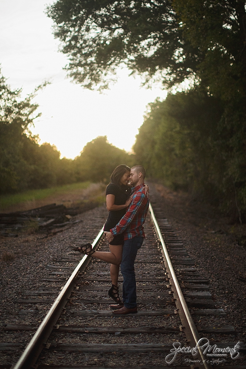 fort-smith-engagement-photographer-fort-smith-arkansas-engagement-photographer-southern-engagement-pictures_0297