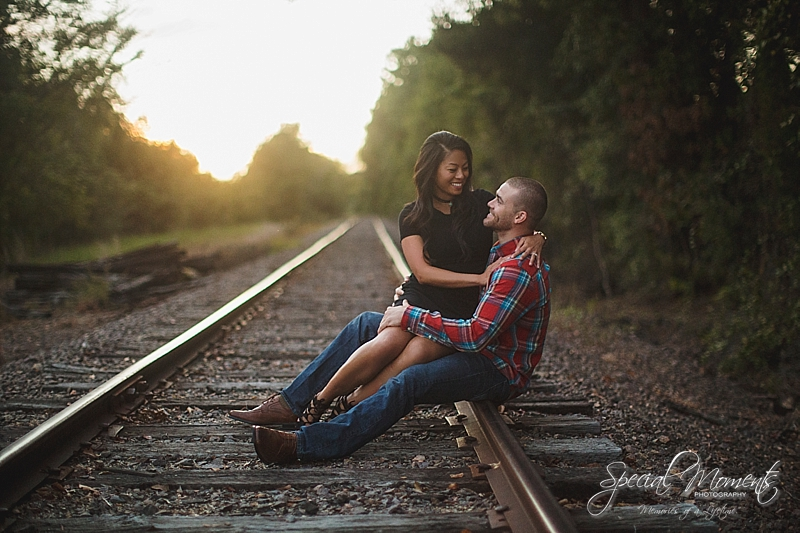 fort-smith-engagement-photographer-fort-smith-arkansas-engagement-photographer-southern-engagement-pictures_0299