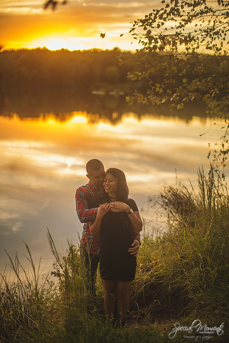 fort-smith-engagement-photographer-fort-smith-arkansas-engagement-photographer-southern-engagement-pictures_0300