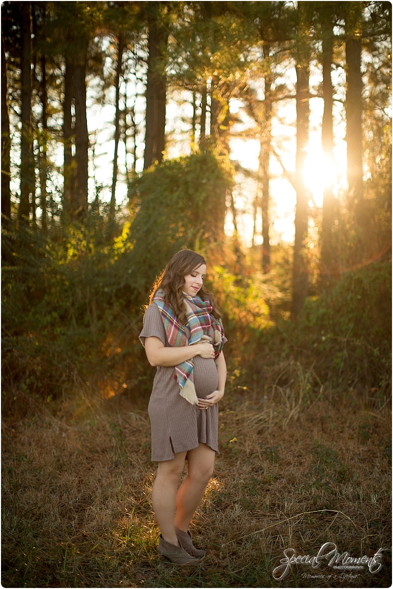 arkansas-maternity-photographer-fort-smith-arkansas-photographer-ft-smith-arkansas-photography_0283