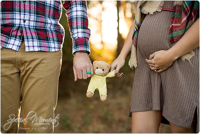 arkansas-maternity-photographer-fort-smith-arkansas-photographer-ft-smith-arkansas-photography_0285