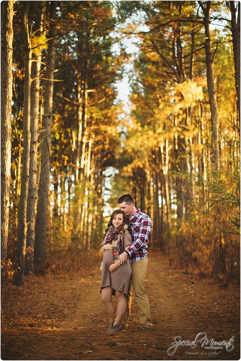 arkansas-maternity-photographer-fort-smith-arkansas-photographer-ft-smith-arkansas-photography_0288