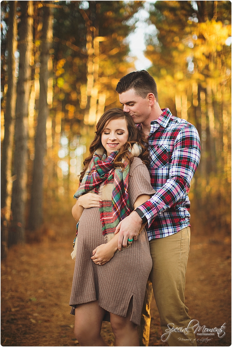 arkansas-maternity-photographer-fort-smith-arkansas-photographer-ft-smith-arkansas-photography_0289