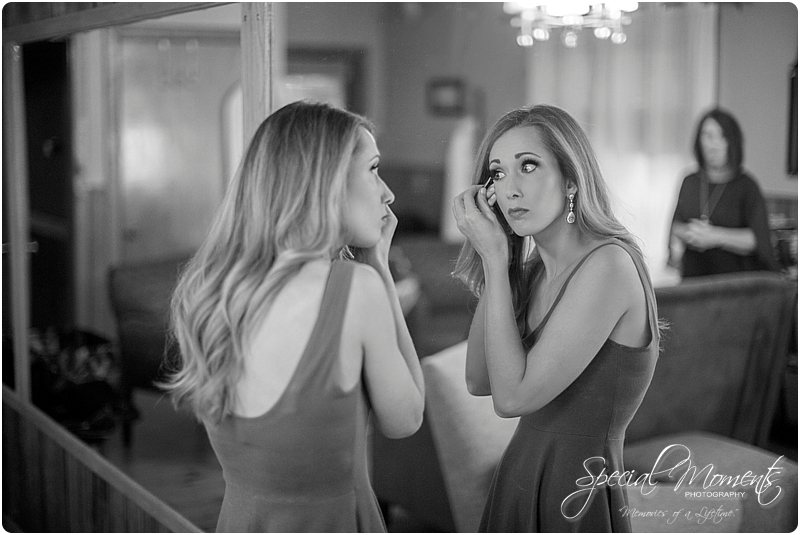 fayetteville arkansas wedding photographer, fort smith wedding photographer, arkansas wedding photographer