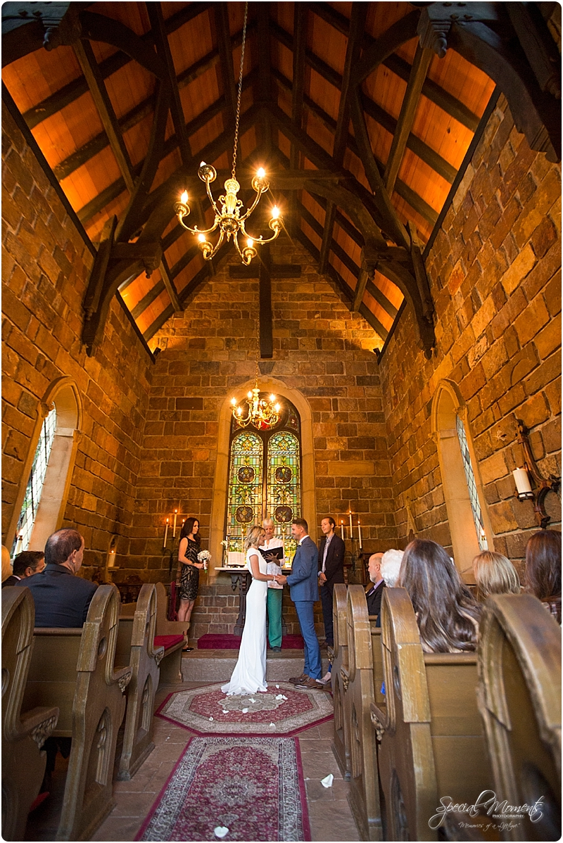 arkansas-wedding-photographer-fayetteville-arkansas-wedding-photographer-st-catherines-at-bell-gable-photographer_0478