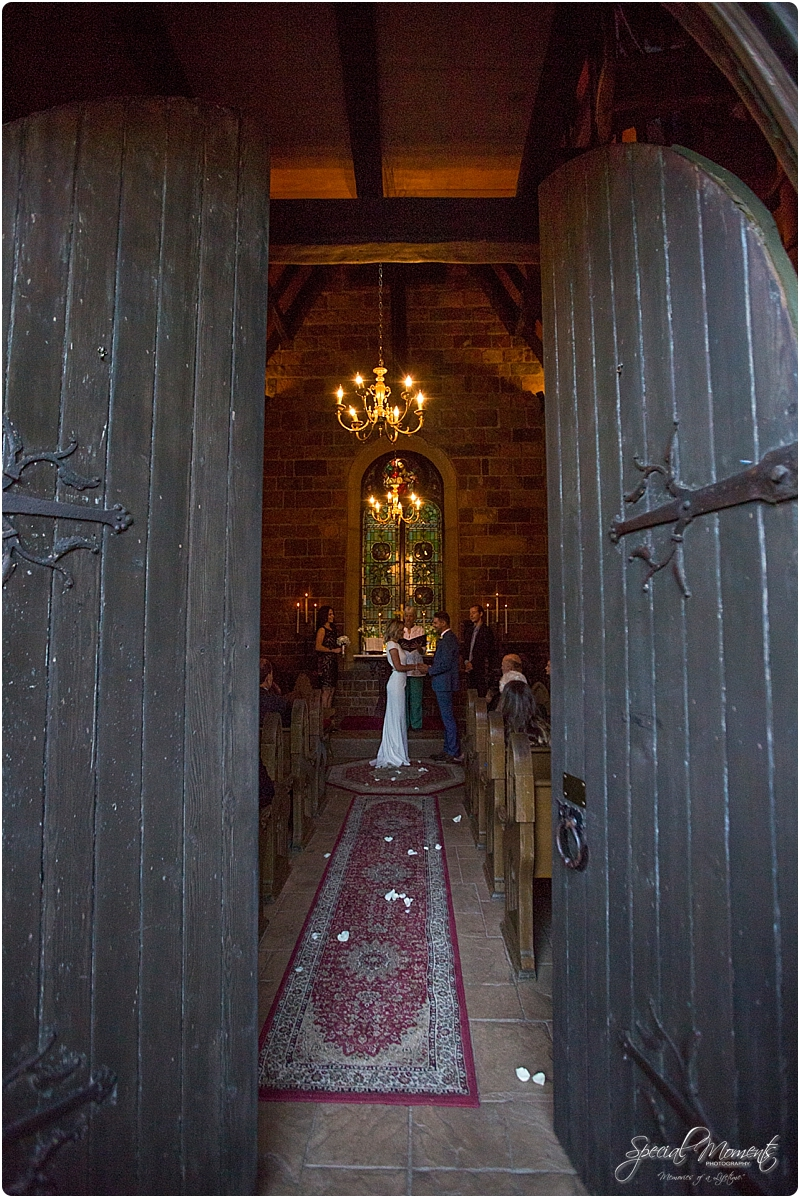 arkansas-wedding-photographer-fayetteville-arkansas-wedding-photographer-st-catherines-at-bell-gable-photographer_0480