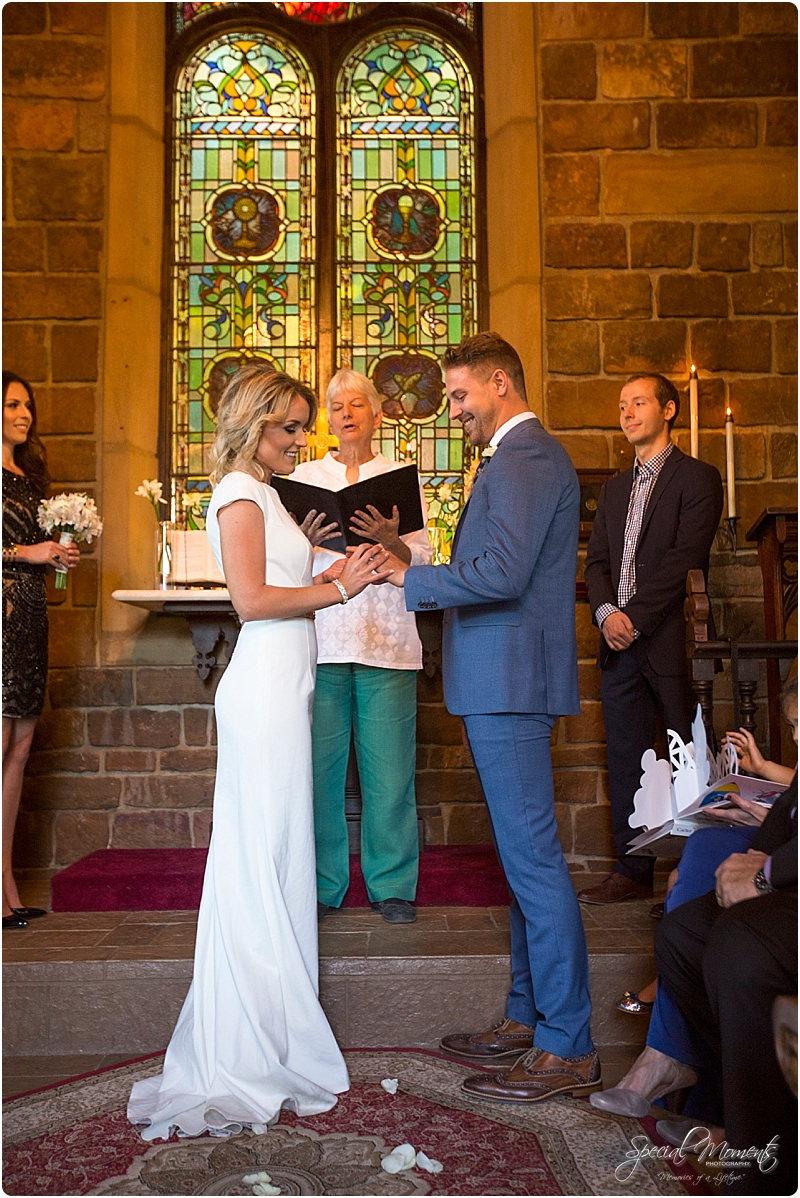 arkansas-wedding-photographer-fayetteville-arkansas-wedding-photographer-st-catherines-at-bell-gable-photographer_0482