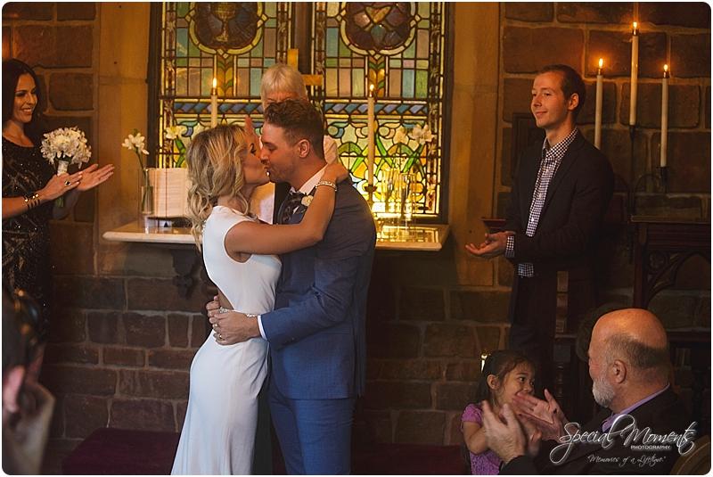 arkansas-wedding-photographer-fayetteville-arkansas-wedding-photographer-st-catherines-at-bell-gable-photographer_0483