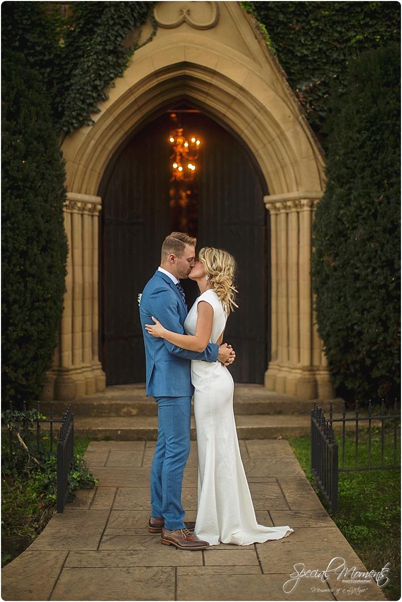 arkansas-wedding-photographer-fayetteville-arkansas-wedding-photographer-st-catherines-at-bell-gable-photographer_0488