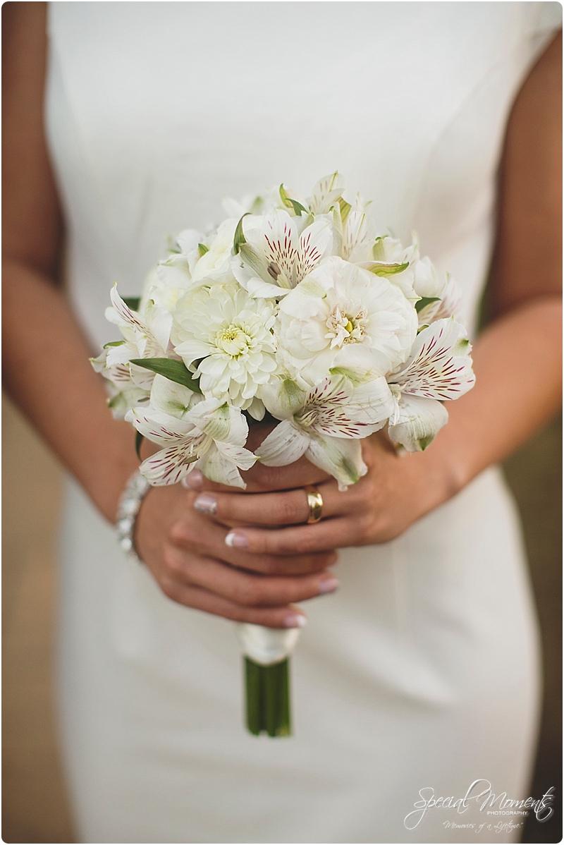 arkansas-wedding-photographer-fayetteville-arkansas-wedding-photographer-st-catherines-at-bell-gable-photographer_0490