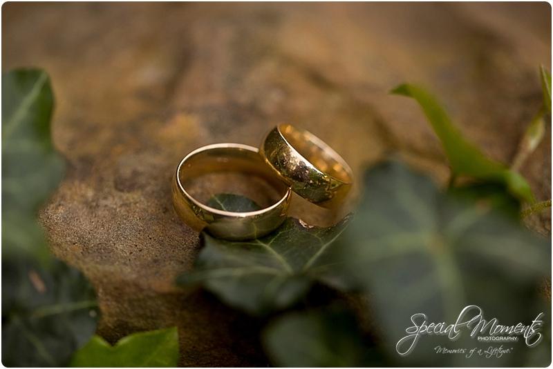 arkansas-wedding-photographer-fayetteville-arkansas-wedding-photographer-st-catherines-at-bell-gable-photographer_0491