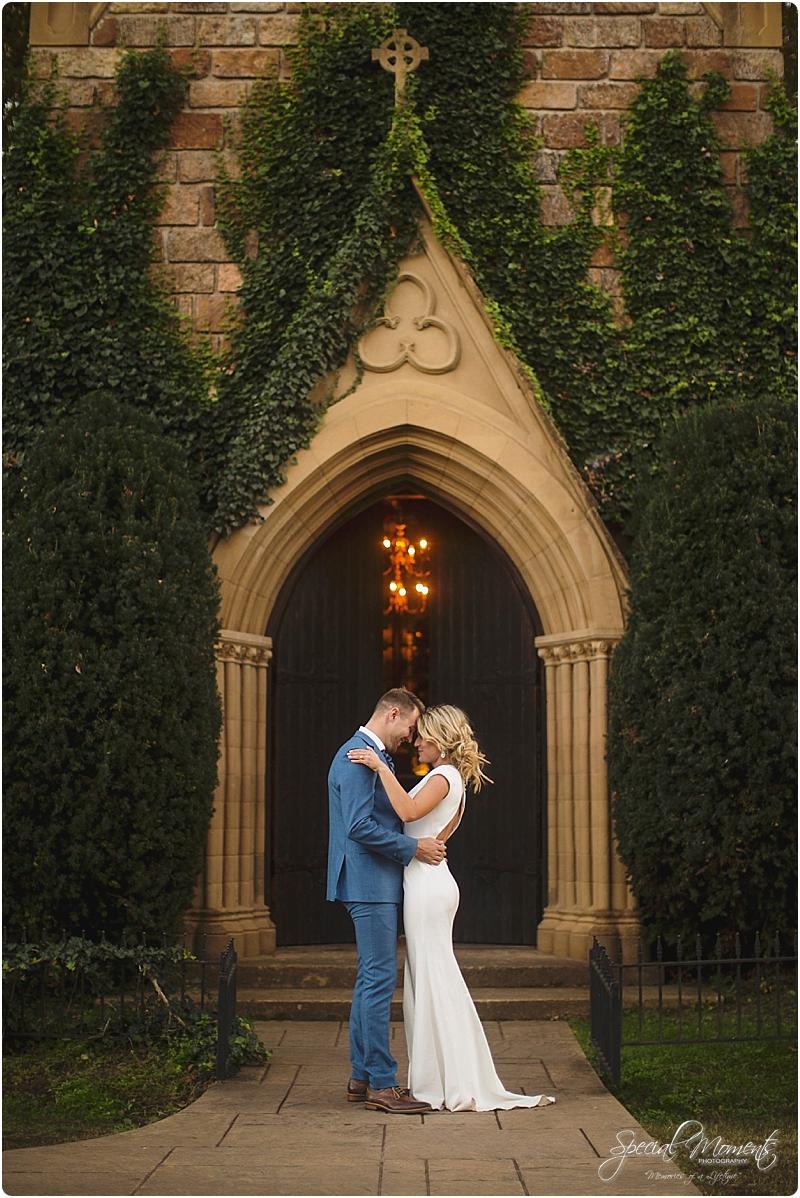 arkansas-wedding-photographer-fayetteville-arkansas-wedding-photographer-st-catherines-at-bell-gable-photographer_0492