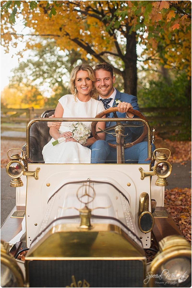 arkansas-wedding-photographer-fayetteville-arkansas-wedding-photographer-st-catherines-at-bell-gable-photographer_0495