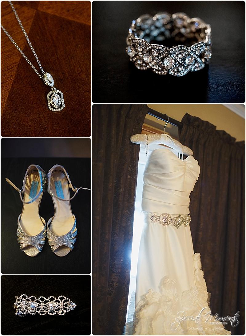 arkansas-wedding-photographer-fort-smith-arkansas-wedding-photographer-ft-smith-wedding-photographer-subiaco-wedding-photographer_0332