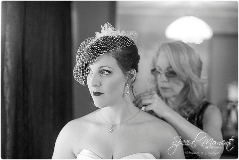 arkansas-wedding-photographer-fort-smith-arkansas-wedding-photographer-ft-smith-wedding-photographer-subiaco-wedding-photographer_0334