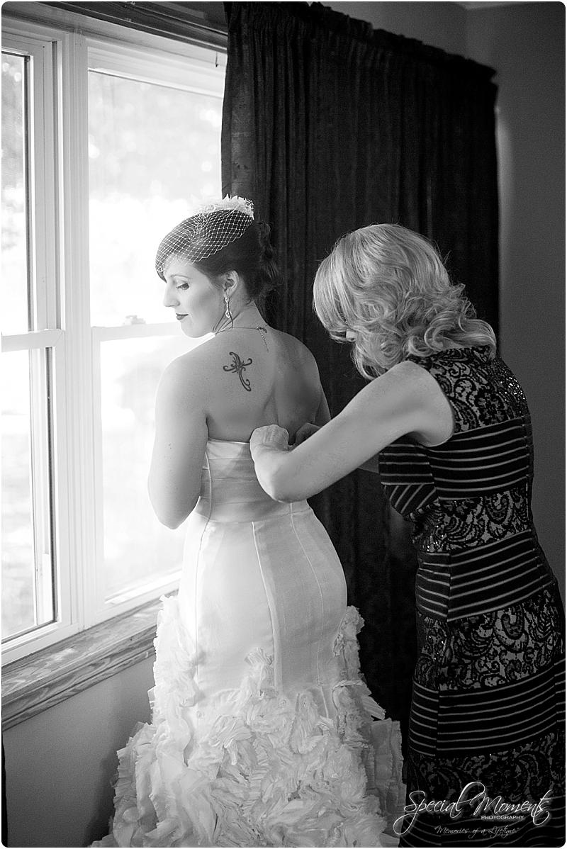 arkansas-wedding-photographer-fort-smith-arkansas-wedding-photographer-ft-smith-wedding-photographer-subiaco-wedding-photographer_0335