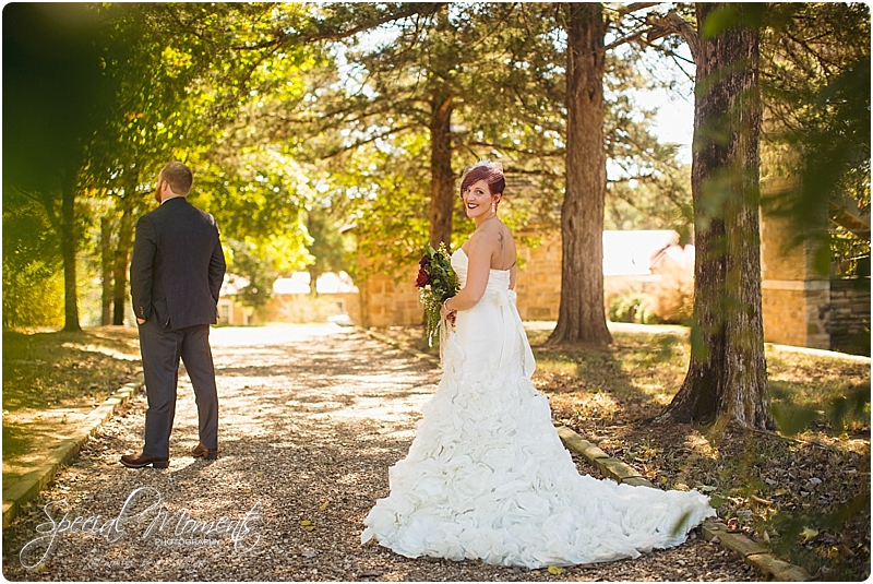 arkansas-wedding-photographer-fort-smith-arkansas-wedding-photographer-ft-smith-wedding-photographer-subiaco-wedding-photographer_0336