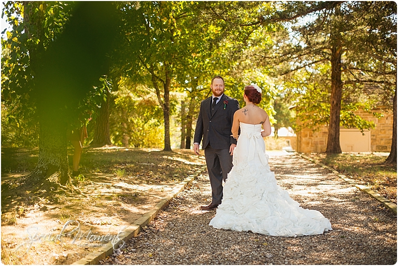 arkansas-wedding-photographer-fort-smith-arkansas-wedding-photographer-ft-smith-wedding-photographer-subiaco-wedding-photographer_0337