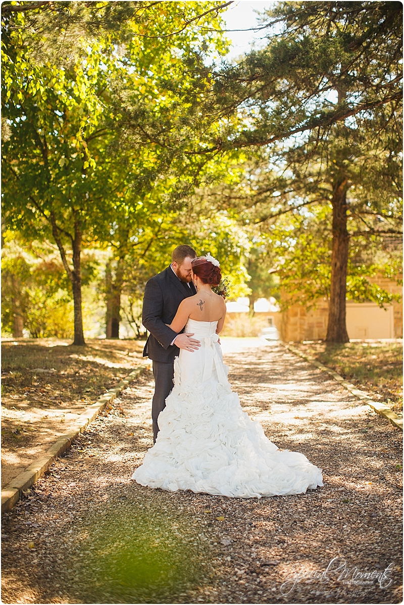 arkansas-wedding-photographer-fort-smith-arkansas-wedding-photographer-ft-smith-wedding-photographer-subiaco-wedding-photographer_0338