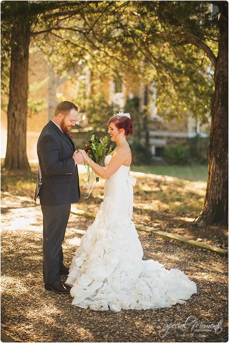arkansas-wedding-photographer-fort-smith-arkansas-wedding-photographer-ft-smith-wedding-photographer-subiaco-wedding-photographer_0339
