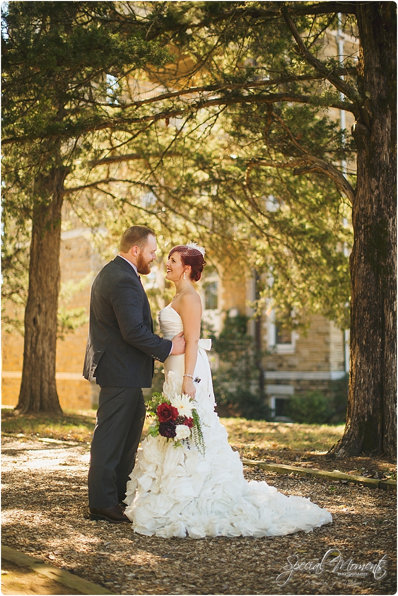 arkansas-wedding-photographer-fort-smith-arkansas-wedding-photographer-ft-smith-wedding-photographer-subiaco-wedding-photographer_0340