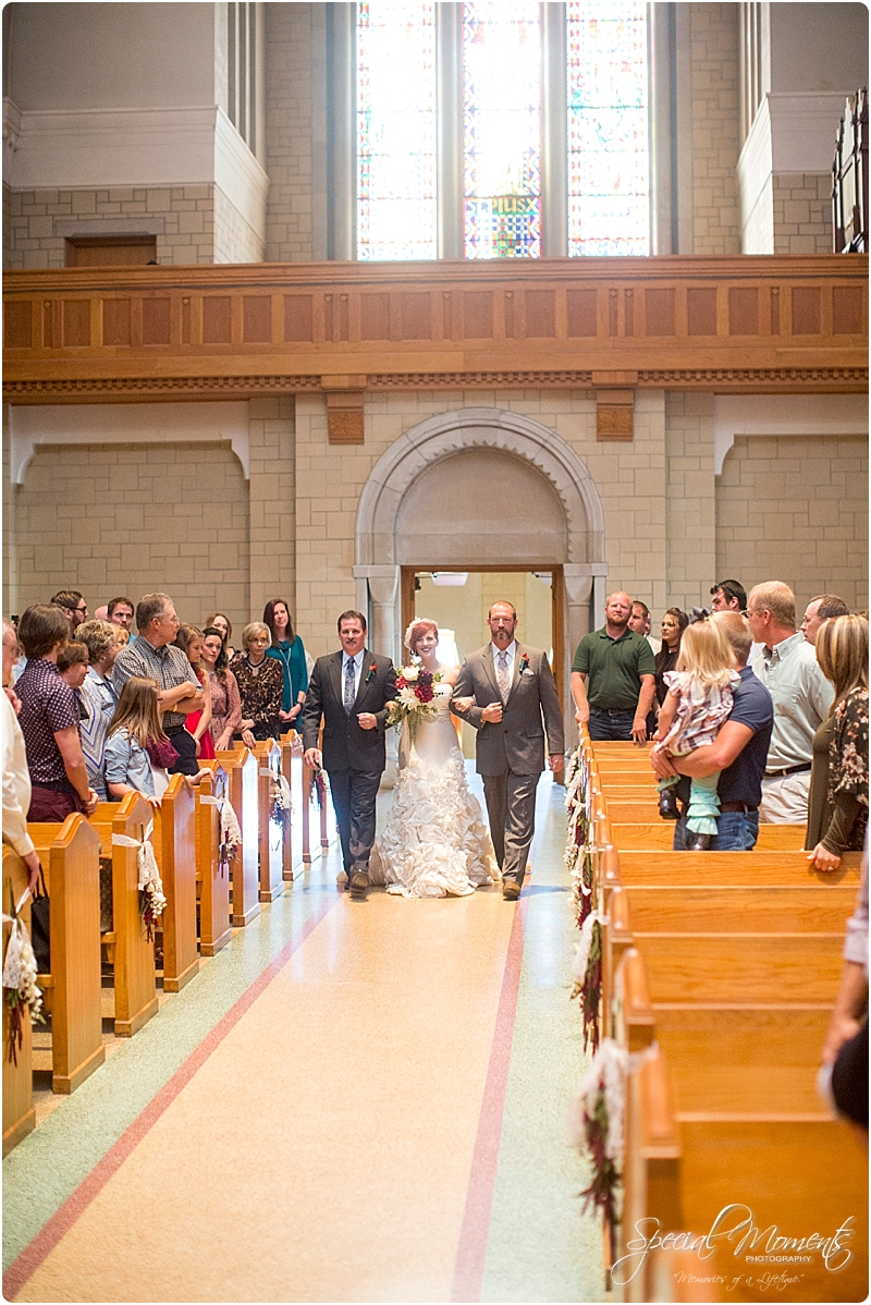 arkansas-wedding-photographer-fort-smith-arkansas-wedding-photographer-ft-smith-wedding-photographer-subiaco-wedding-photographer_0342