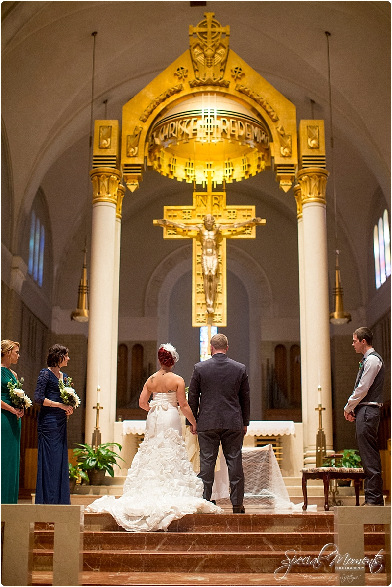 arkansas-wedding-photographer-fort-smith-arkansas-wedding-photographer-ft-smith-wedding-photographer-subiaco-wedding-photographer_0345