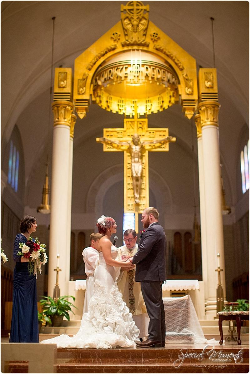 arkansas-wedding-photographer-fort-smith-arkansas-wedding-photographer-ft-smith-wedding-photographer-subiaco-wedding-photographer_0347